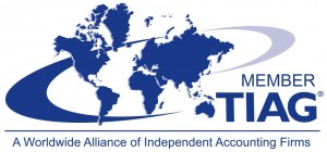 member-tiag
